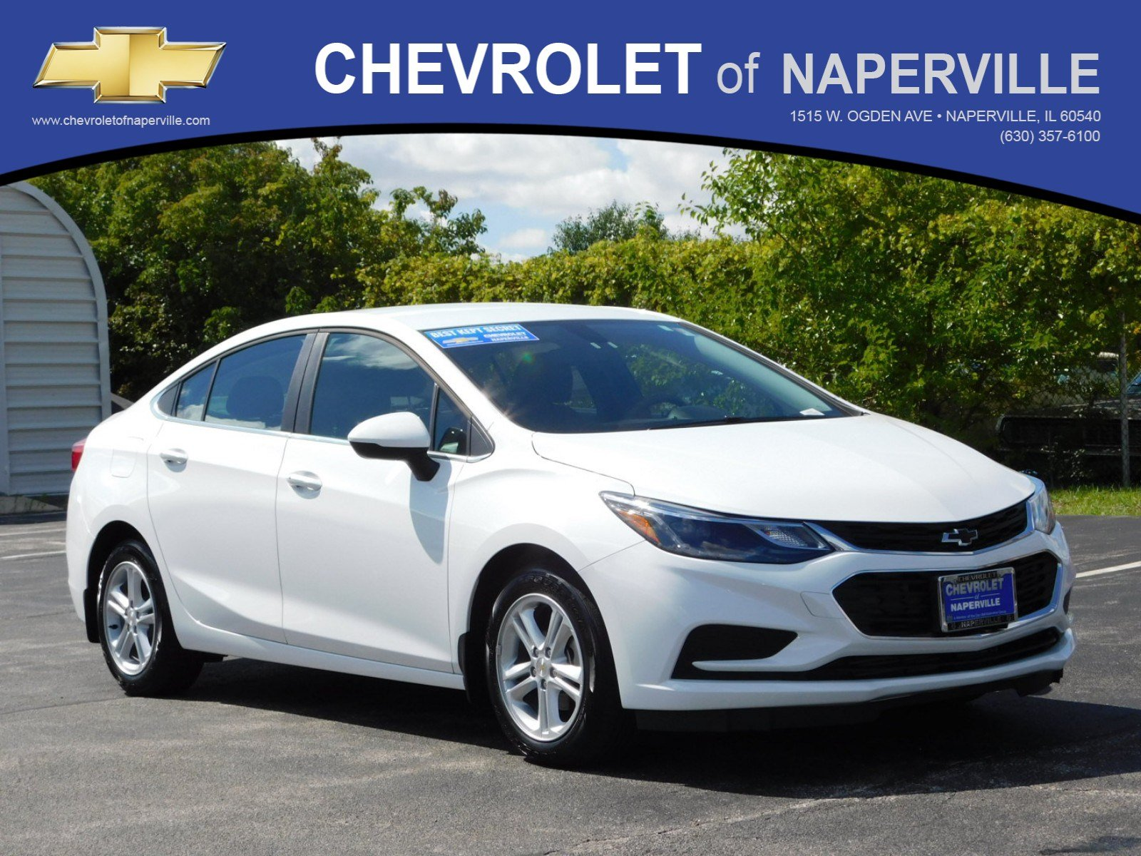 Chevrolet Cruze Repair Manual: Front Seat Belt System