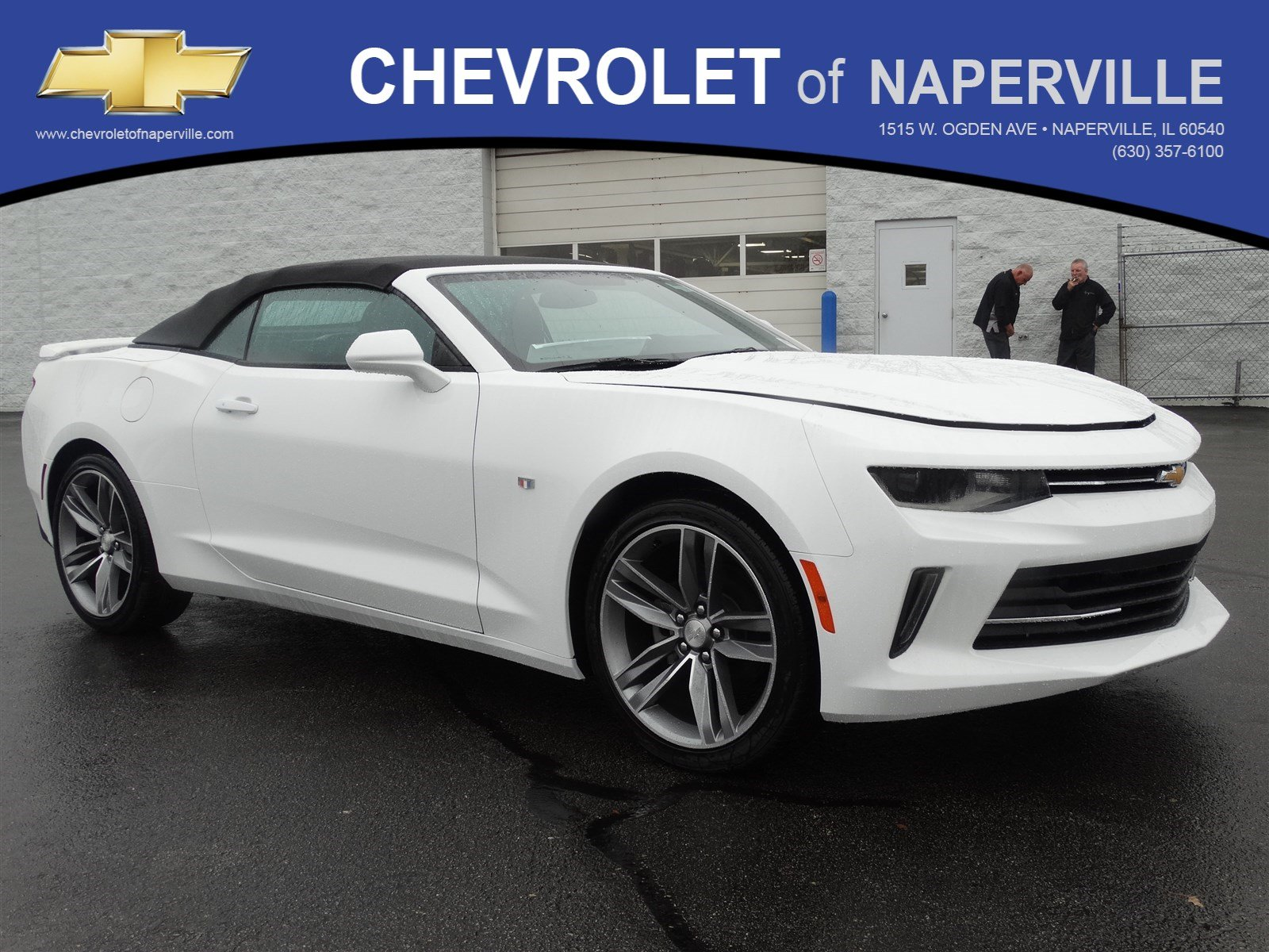 convertible hp news camaro the torque hennessey chevy report chevrolet unveils a
