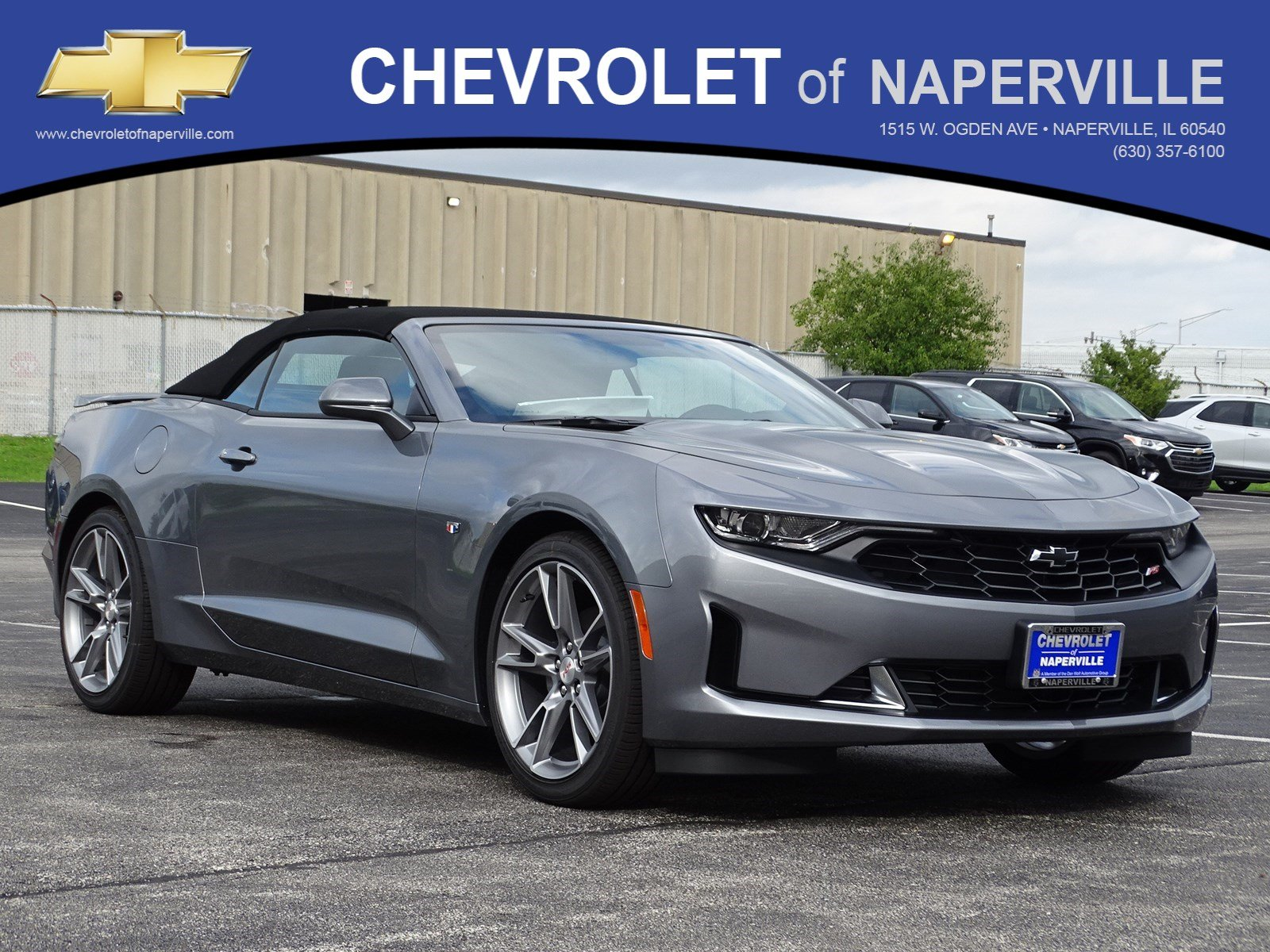 John Hiester Chevy >> Camaro Convertible For Sale Top Car Release 2020