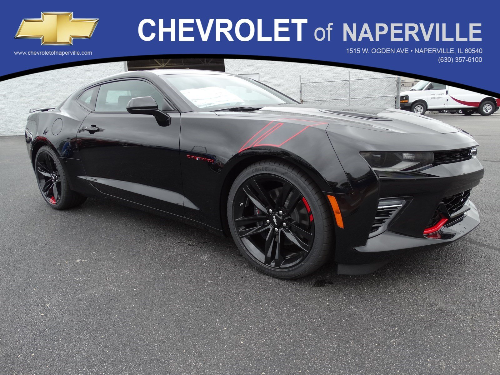 2018 chevrolet camaro. delighful chevrolet new 2018 chevrolet camaro ss and chevrolet camaro