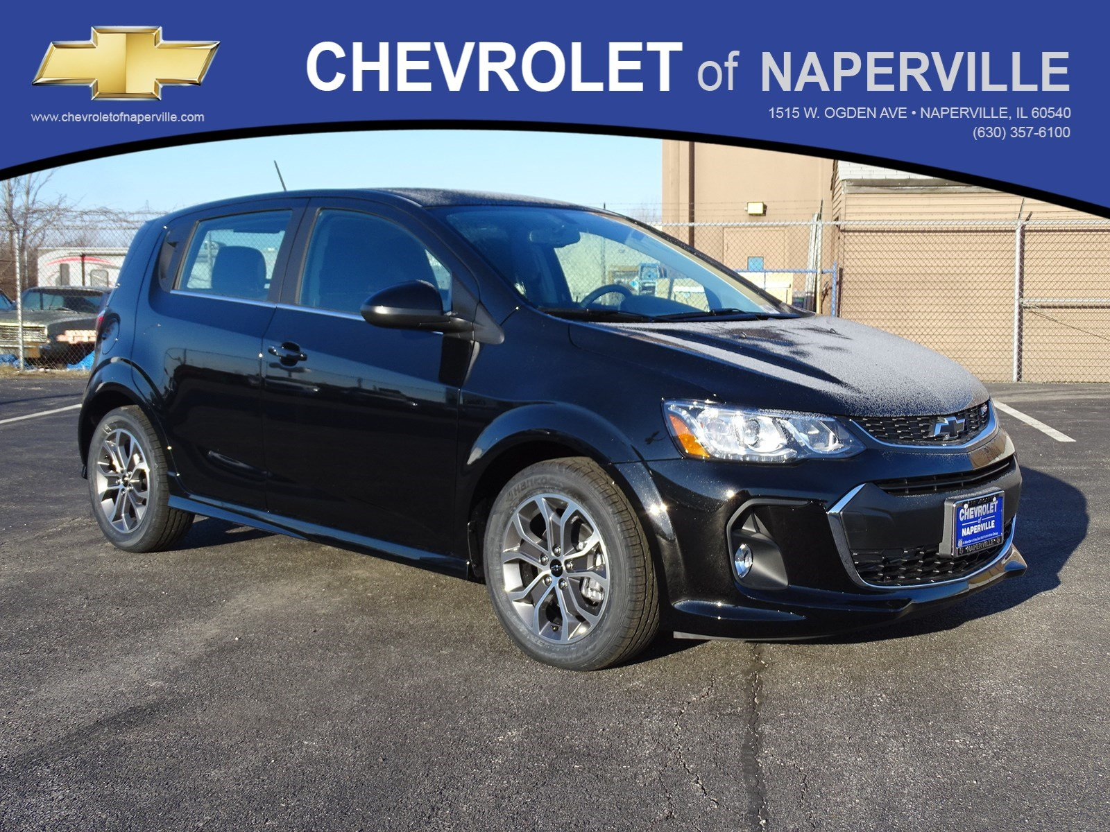 used chevrolet fwd naperville lt of pre inventory cruze owned car in