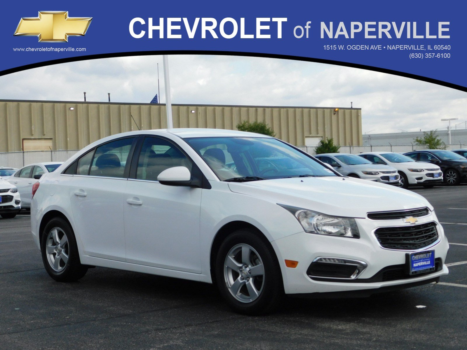 Chevrolet Cruze Owners Manual: Roof