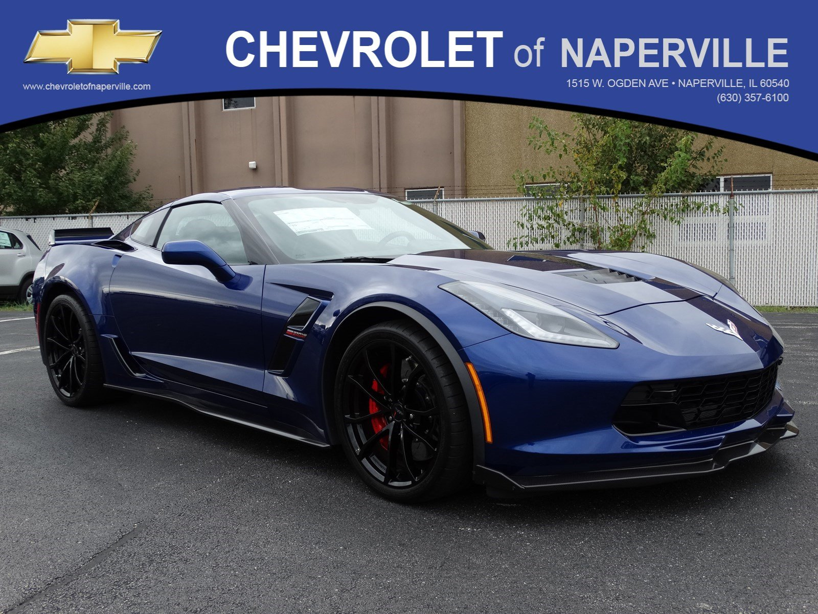 new 2017 chevrolet corvette grand sport 2lt heritage package dual roof package 2dr car in. Black Bedroom Furniture Sets. Home Design Ideas