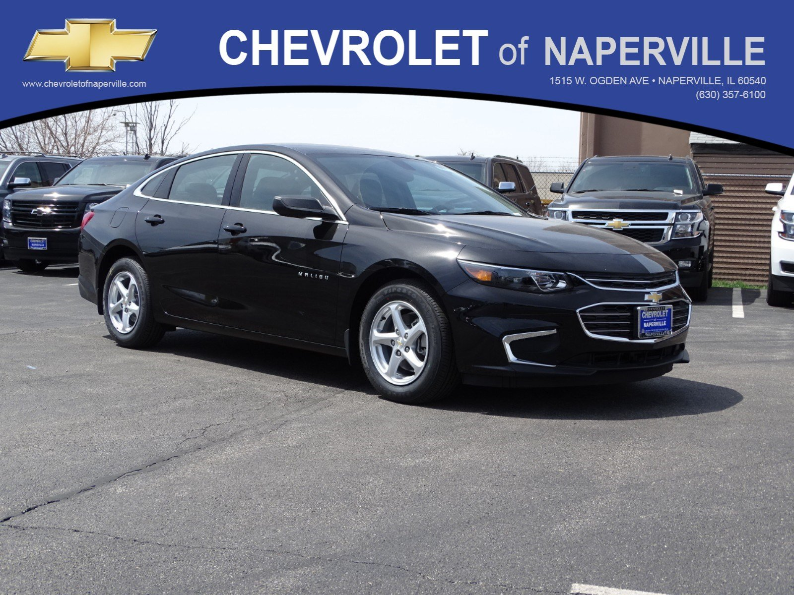 tahoe new sport in utility inventory chevrolet of naperville
