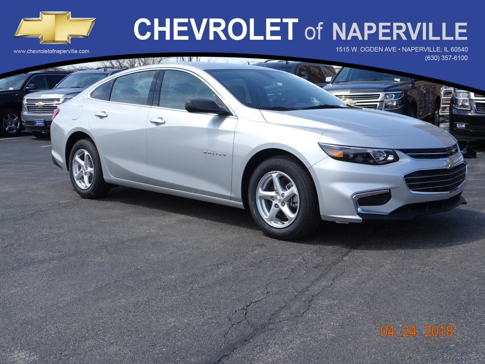 sport in chevrolet naperville new of beautiful wheels utility premier equinox