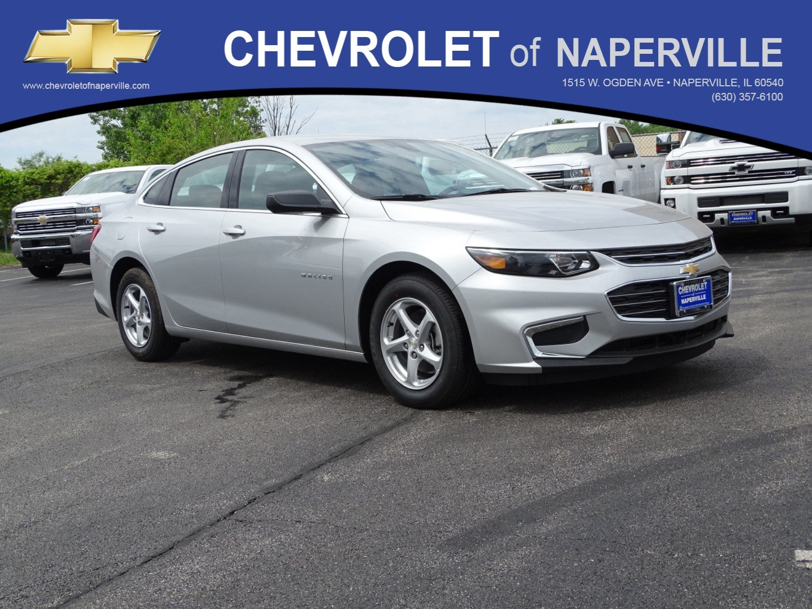 sale il acura beautiful awesome used pa for fresh montgomeryville in naperville rdx chevrolet dealer of
