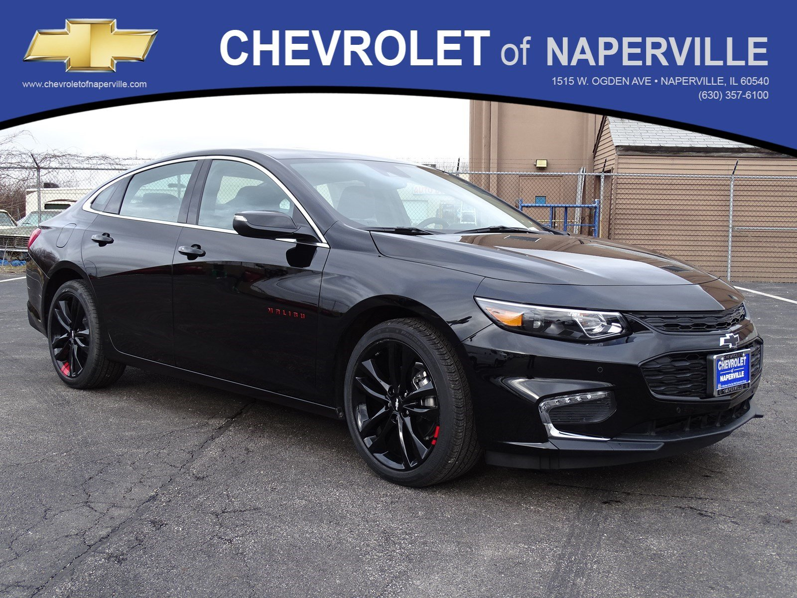 owned sport premier naperville pre tahoe inventory in used utility chevrolet of