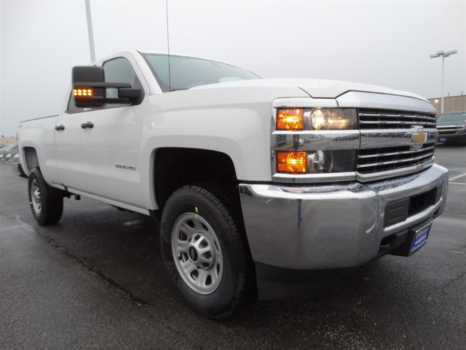 here home new new 2017 chevrolet silverado 2500hd new 2017 chevrolet ...