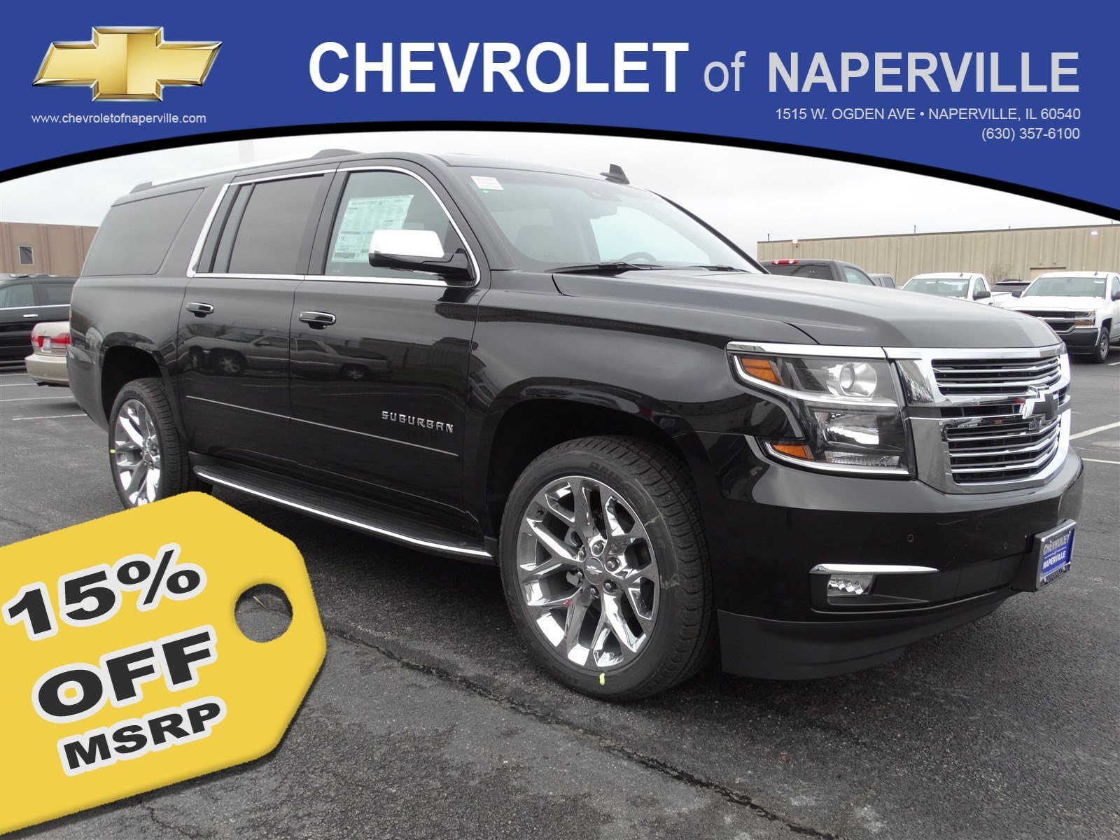 inventory tahoe in used lt chevrolet sport pre owned naperville of utility
