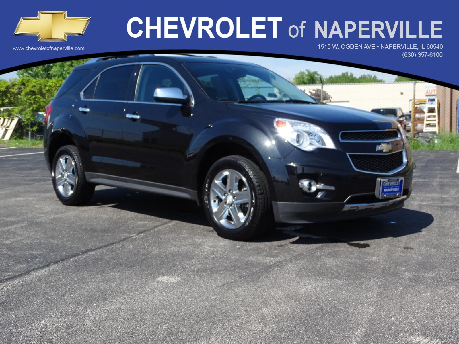 equinox review automotivetimes ltz chevy com chevrolet