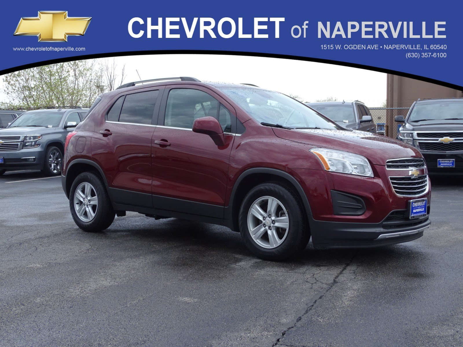 fwd inventory lt in owned pre cruze naperville used of car chevrolet
